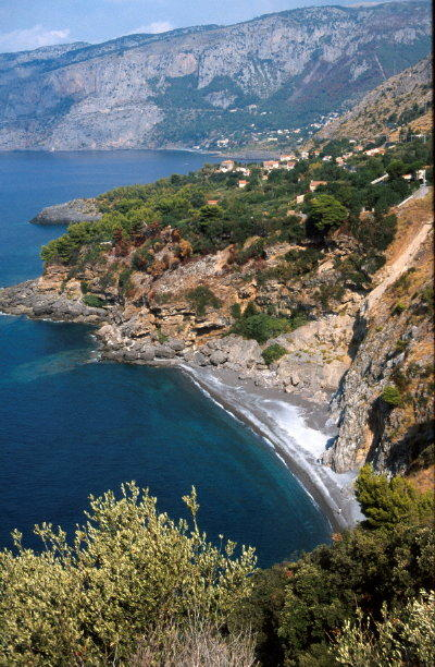 Maratea Italy  city photo : MARATEA BASILICATA SOUTH ITALY HOLIDAYS TRAVEL & PROPERTY IN SOUTH ...
