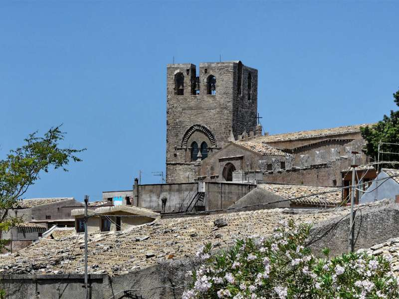 Valderice Italy  city photos : VALDERICE SICILY SOUTH ITALY HOLIDAYS TRAVEL & PROPERTY IN SOUTH ...